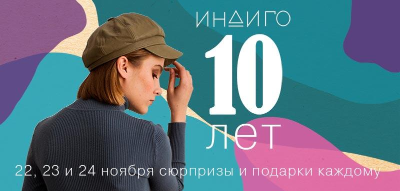 10let50-surp-news.jpg