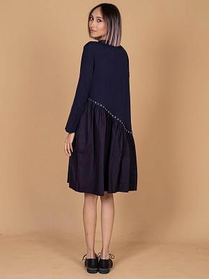 трикотажные платья купить в екатеринбурге в интернет магазине индиго