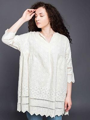 0972d4b3526 Одежда в стиле Бохо купить Екатеринбурге в интернет магазине Индиго