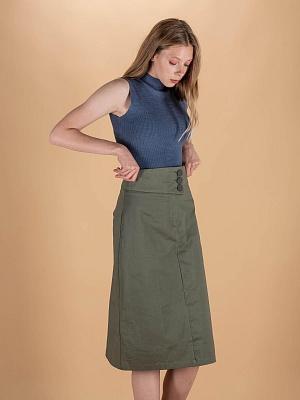 f47d192deb3 ИНДИГО - магазин стильной женской одежды в Екатеринбурге
